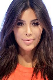 kate upton pics leaked celebrity nude photo leak kim kardashian said to be latest victim