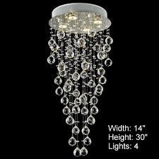 Cristal Chandelier by Best Designs Modern Crystal Chandelierhome Design Styling