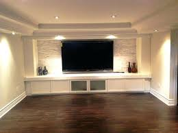 basement living room designs decorating ideas for a basement