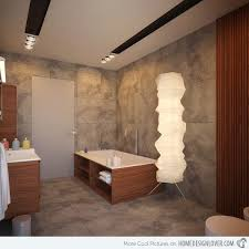 design wc 20 contemporary bathroom design ideas home design lover