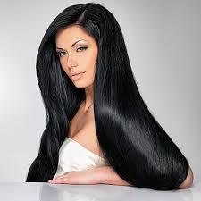 Frisuren Lange Haare Offen Glatt by Schöne Abendfrisur Offen Und Glatt Gestylt Schöne Frisuren Für