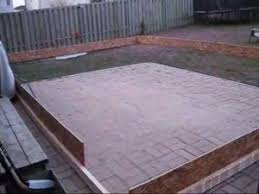 Backyard Ice Rink Plans by Media Magazine Diy Decoration For The Backyard Part 6
