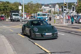 porsche british racing green earl karanja on twitter british racing green gt3 rs