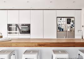 best home decor blogs uk top 10 uk interior design blogs