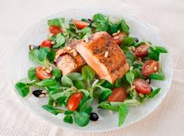 best 25 dukan diet menu ideas on pinterest dukan diet phases