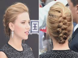 casual long hair wedding hairstyles casual wedding hairstyles for long hair hairstyle foк women