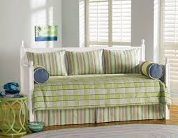 daybed twin xl daybed stunning wayfair daybed bedding twin