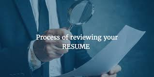 Resume Help Online by Blog Professional Resume Writing Service And Cv Writing Help