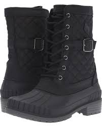 kamik womens boots sale shopping sales on kamik black s cold