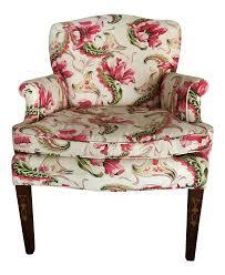 vintage u0026 used chicago seating chairish