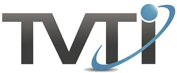 smart home systems home automation systems tvti