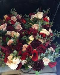 wedding flowers knoxville tn knoxville tn knoxville wedding crescent bend bullard
