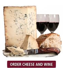 monthly clubs wine and cheese of the month club pairings monthly clubs