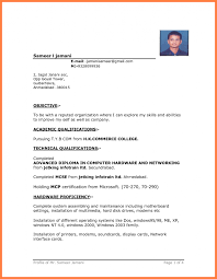 sales resume template microsoft word 28 images executive