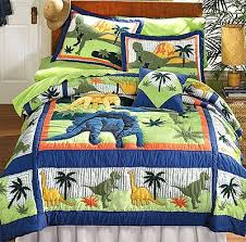 Duvet Cover Double Bed Size Best 25 Dinosaur Bedding Ideas On Pinterest Dinosaur Kids Room