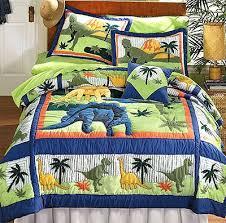 Childrens Duvet Covers Double Bed Best 25 Dinosaur Bedding Ideas On Pinterest Dinosaur Kids Room