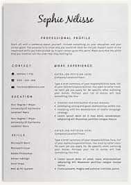 layout cv templates for a resume creative resume template cv template