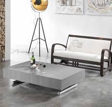 tavoli alzabili tavoli allungabili e alzabili tavolo da sala allungabile epierre