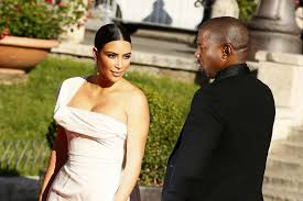 short and long sears dresses to wear to a wedding as a guest kim kardashian through the years photos abc news