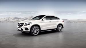 mercedes benz gle 350 d amg airmatic pano designo new in