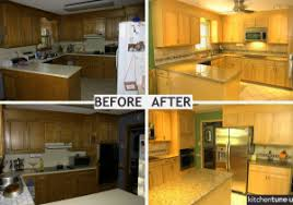 reface kitchen cabinet refacing european style kitchen cabinets concept reface your kitchen