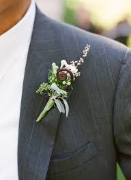 wedding boutonniere white flower wedding boutonniere elizabeth designs the