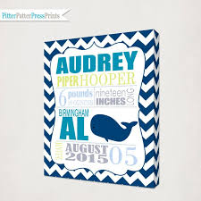 12 best jacob u0027s whale themed nursery images on pinterest baby