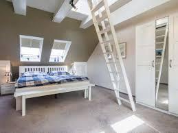 dachgeschoss gestalten schlafzimmer schönes schlafzimmer dachgeschoss gestalten