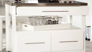 Paula Deen Kitchen Island Ftw Simple Kitchen Remodel Cost Tags Kitchen Remodel On A Budget