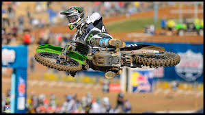 18 best x trem ride images on pinterest motocross gifs and cars