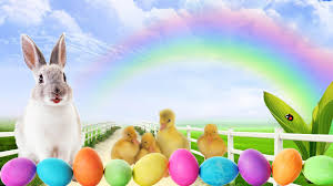 free easter wallpapers for laptops 52dazhew gallery