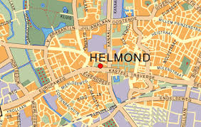 helmond netherlands map helmond map and helmond satellite image