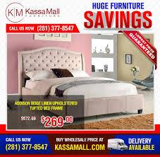 shop bedroom sets 23 best online shop of bedroom sets kassamall com images on