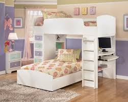 Storage Ideas For House Kids Study Table With Storage Home Design Ideas