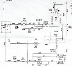ge electric motors wiring diagrams wiring diagram and schematic