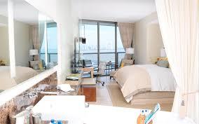 Design Plaza By Home Interiors Panama Meetings U0026 Events At Trump International Hotel U0026 Tower Panama