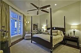 Master Bedroom Light Master Bedroom Ceiling Fan With Light Creative Design Ceiling Fan