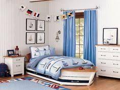 Nautical Interior Bedroom Nautical Style 5 Nautical Interior Design Ideas Beach