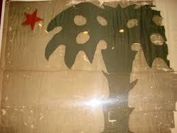 Flag Sc Fort Sumter Sc I