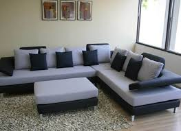 Indian Sofa Designs Sofa Design Designs Of Sofa Sets Latest With Price Indian Stylish