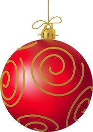 ornaments clip 167707