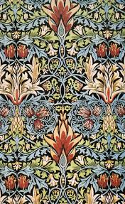 William Morris Wallpaper by 20 Best A R T S C R A F T S Images On Pinterest William Morris