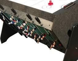 Halex Hockey Table Table 3 In 1 Game Table Crkt2 Jwe I 7cdh 7cyg Dy Wonderful Air