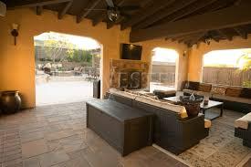 outdoor livingroom belgard lafitt rustic slab gallery san diego western pavers