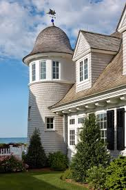 willow decor a coastal dream by catalano architects 17 best seaview home guest house images on pinterest dream homes