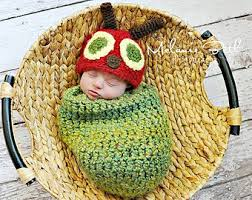 Baby Caterpillar Halloween Costume Caterpillar Costume Etsy