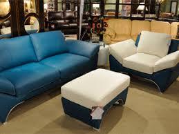 Best Furniture Stores In Sacramento  CBS CBS Sacramento - Home furniture sacramento
