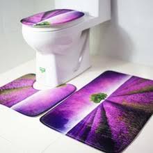 Lavender Bathroom Accessories by Popular Lavender Bathroom Set Buy Cheap Lavender Bathroom Set Lots