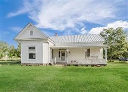 Land For Sale Comfort Texas Historic Original Comfort Texas Historic Homes U0026 Property For