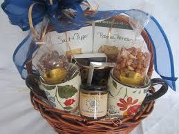 kitchen gift baskets luxury kitchen gift basket ideas home decoration ideas